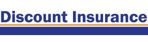 Discount Insurance #3