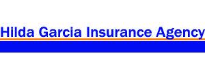 Hilda Garcia Insurance Agency