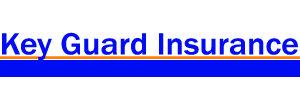 Key Guard Insurance