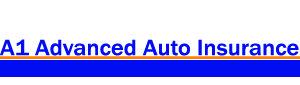 A1 Advanced Insurance