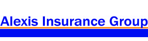 Alexis Insurance Group, Inc.