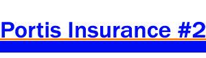 Portis Insurance #2