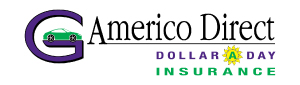 Americo Direct Insurance (On-Line)