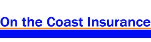 On The Coast Insurance Agency