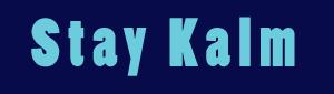 Stay Kalm, LLC