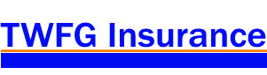 TWFG Insurance Services, Inc.-Marandi