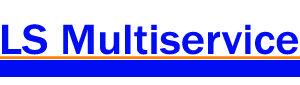 LS Multiservice