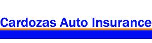 Cardozas Auto Insurance