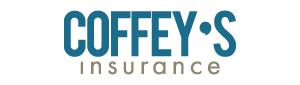 Coffey's Insurance