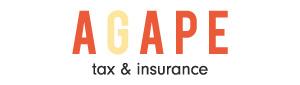 Agape Tax & Insurance Service