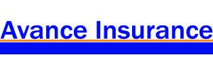Avance Insurance