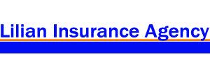 Lilian Insurance Agency