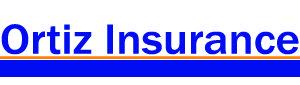 Ortiz Insurance & Income Tax