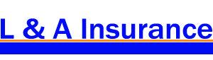 L&A Insurance