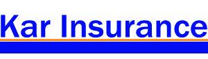 Kar Insurance