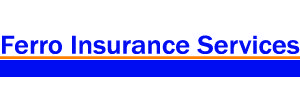 TIA Texas Insurance/U-SAVE