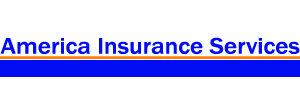 America Insurance Services
