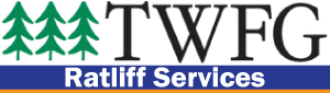 TWFG Insurance Services Inc.-Ratliff