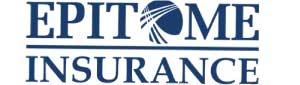 Epitome Insurance