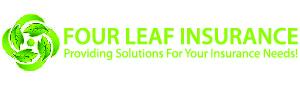 Four Leaf Insurance