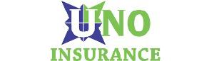 Uno Insurance #5
