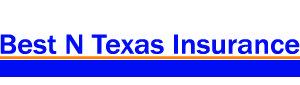Best N Texas Insurance