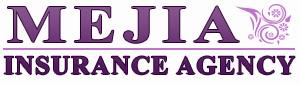 Mejia Insurance Agency