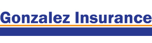 Gonzalez Insurance And Tax Services