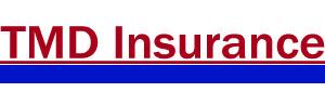 TMD Insurance