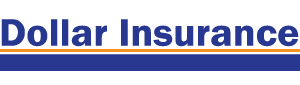 Dollar Insurance