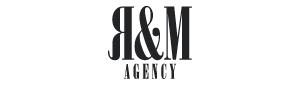 R & M Agency