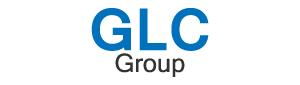 GLC  Group LLC