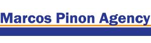 Marcos Pinon Agency