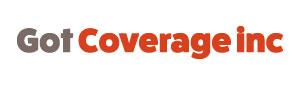 Got Coverage Inc