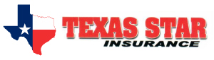 Texas Star Insurance Agency