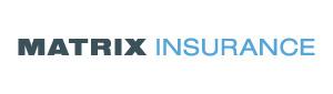 Matrix Insurance
