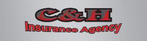 C&H Insurance