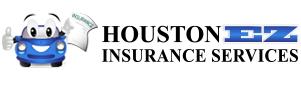 EZ Insurance Services