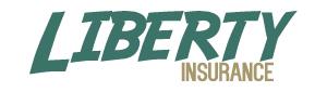 Liberty Insurance Agency