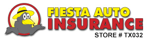 Fiesta Auto Insurance Center / Store # TX032