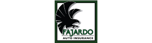 Fajardo Auto Insurance