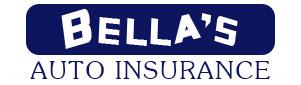 Bella's Auto Insurance