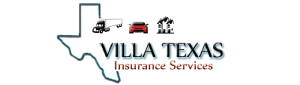 Villa Texas Insurance Services LLC
