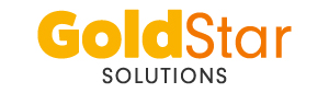 GoldStar Tax & Financial Solutions