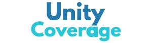 Unity Coverage LLC