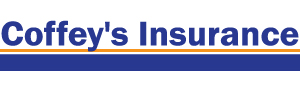 Coffey's Insurance Agency