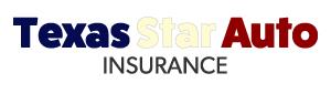 Texas Star Auto Insurance