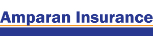 Amparan Insurance and I-Tax Services