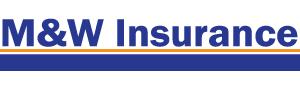 M&W Insurance & Multiservices