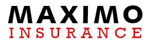 Maximo Insurance